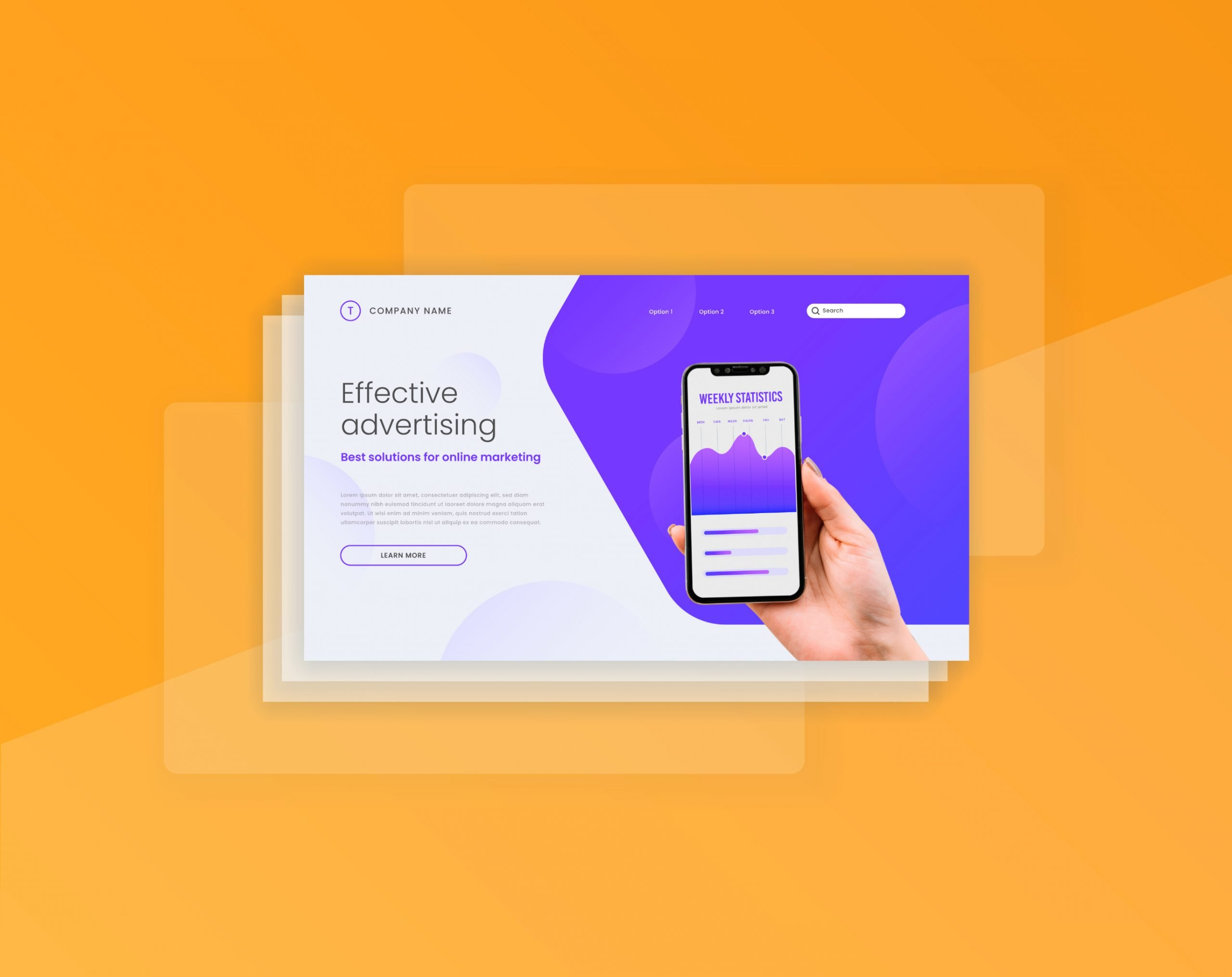 15 Best SaaS Landing Page Examples for 2020